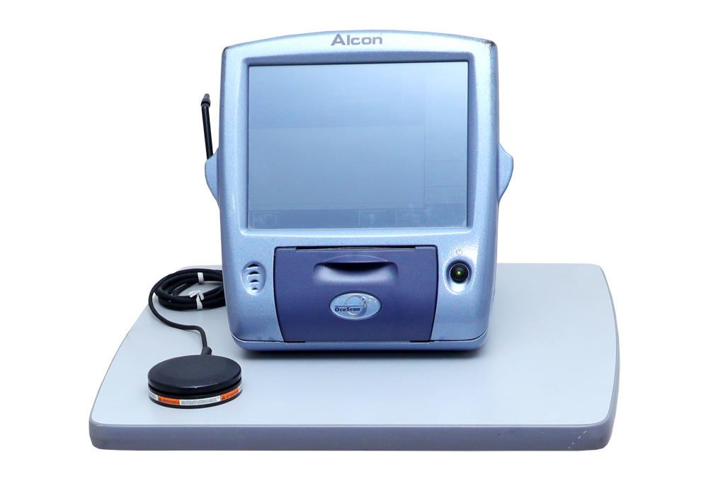 OcuScan-RxP-Ophthalmic-Ultrasound-System