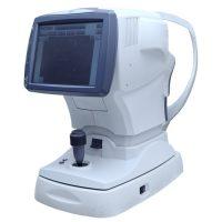 Specular Microscope (NIDEK)